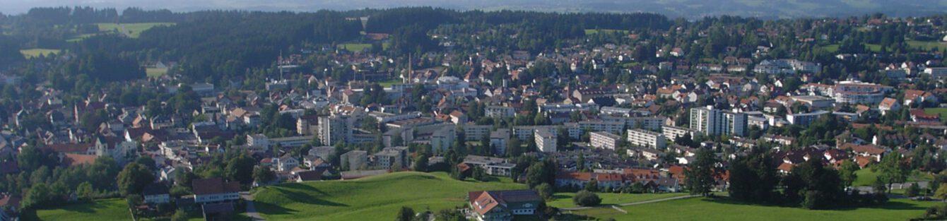 CSU Lindenberg